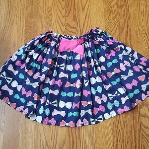 Crown and Ivy skirt Sz 7